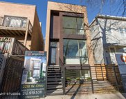 2218 West Ohio Street, Chicago image