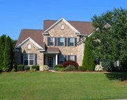 6303  Archerfield Court, Waxhaw image