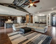 5429 Texas Bluebell Drive, Spicewood image