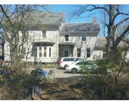59 Mill St, Quincy image