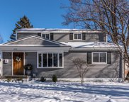 351 S ROGERS, Northville image