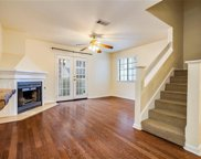 1506 Forest Trail Unit 105, Austin image