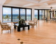 2770 S Ocean Boulevard Unit #503s, Palm Beach image