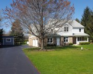 7609 East Monticello Way, Crystal Lake image