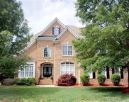 917  Hickory Stick Drive, Fort Mill image