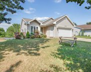 14249 Boer Run, Holland image