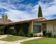 4800 N 68th Street Unit #281, Scottsdale image