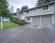 31936 36th Ave SW, Federal Way image