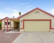 5116 W Malachite, Tucson image