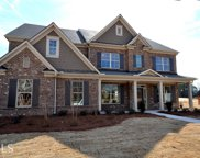 3499 Lily Magnolia Ct, Buford image