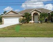 2101 SW Savage Boulevard, Port Saint Lucie image