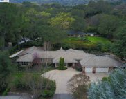 1588 Foothill Rd, Pleasanton image