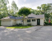 2227 Shady Brook Ct, Arnold image
