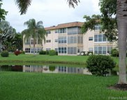 3401 Nw 47th Ave Unit #516, Lauderdale Lakes image