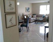150 E Karanda Court E, Royal Palm Beach image
