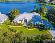 2031 Imperial Golf Course Blvd, Naples image