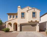 2522 S 89th Drive, Tolleson image