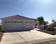 2186 E Mullholland Drive, Fort Mohave image