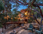 54283 Valley View, Idyllwild image