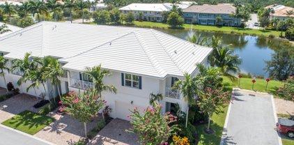 2145 Wells Place, Palm Beach Gardens