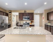 598 W Belmont Red Trail, San Tan Valley image
