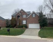 2901 London Bell Drive, Raleigh image