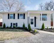 5510 HILL WAY, Suitland image