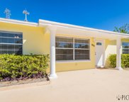 806 24th Avenue N, Lake Worth image
