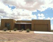 7878 W Spiney Lizard, Tucson image