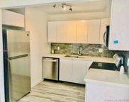 2029 Nw 46th Ave Unit #E409, Lauderhill image