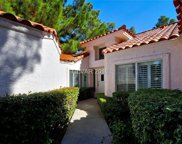 7061 BRIGHT SPRINGS Court, Las Vegas image