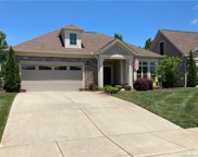 155 Brawley Point  Circle, Mooresville image