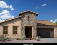 9307 W Country Club Trail, Peoria image