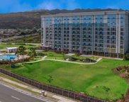 7000 Hawaii Kai Drive Unit 3301, Honolulu image