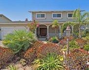 992 Redmond Ave, San Jose image