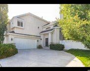 9093 S Wasatch Blvd, Cottonwood Heights image