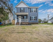 69 Buxton Avenue, Newport News South image