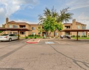 7575 E Indian Bend Road Unit #2078, Scottsdale image