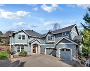 2924 BEACON HILL  DR, West Linn image