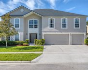 2518 Palmetto Ridge Circle, Apopka image