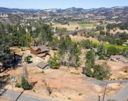 4945 Pinecroft Way, Santa Rosa image