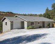 4830  Creekside Drive, Shingle Springs image