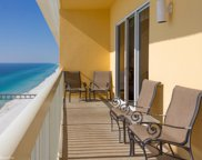 15817 FRONT BEACH Unit E2304, Panama City Beach image