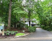5  Oak Leaf Road, Lake Wylie image