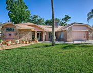 675 Cheoy Lee Circle, Winter Springs image
