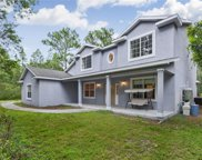 26438 Green Willow Run, Wesley Chapel image