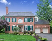 9701 BEMAN WOODS WAY, Potomac image