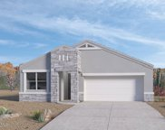 24154 N 20th Place, Phoenix image