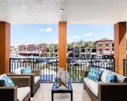 1530 5th Ave S Unit C-206, Naples image