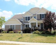 14629 Copper Springs  Way, Fishers image